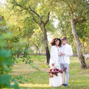 WeddingPortf_BrunoLopes_09