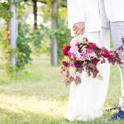 WeddingPortf_BrunoLopes_10
