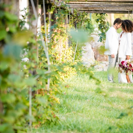 WeddingPortf_BrunoLopes_13